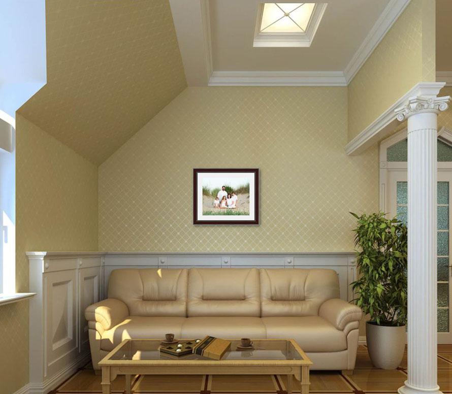 36 X 12 Frame Home Design Ideas