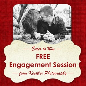 Free Engagement Session in Hampton Roads