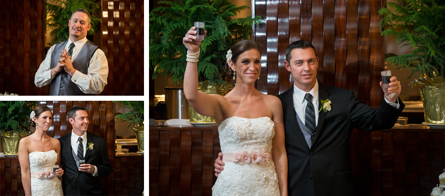 12-kysar-wedding-toast-pictures