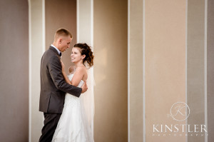 Wedding Photography in Hampton