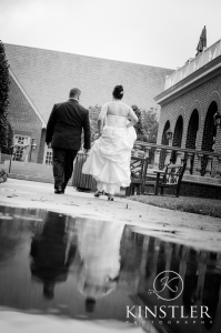 janet-michael-founders-inn-wedding-BAH0611