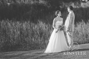 erin-dans-virginia-beach-wedding-BBF0442