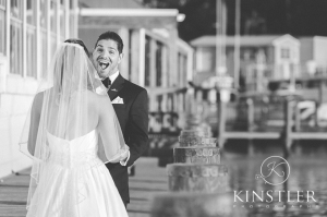 lesner-inn-wedding-BBK0291