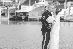 yacht-club-at-marina-shores-wedding