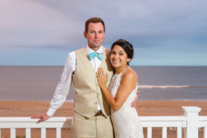 sandbridge-beach-wedding-allison-william