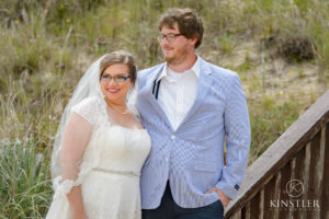 Virginia Beach Resort Hotel Wedding